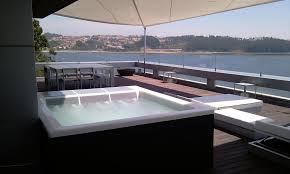 piscine sur pilotis constructeur piscine montauban toulouse castelsarrasin