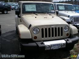 jeep sahara black 2011 jeep wrangler sahara 4x4 in sahara tan 572094 vannsuv com