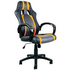 chaise de bureau enfant pas cher chaise bureau enfant pas cher de siege bacquet sport veritas