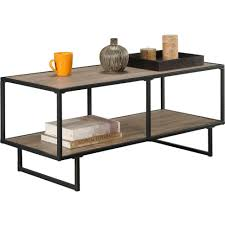 Home Depot Stands Tv Stands American Industrial Style Metal Frame Tv Standcoffee