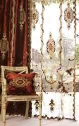 Burgundy Velvet Curtains 77 Best Fabulous Curtains Images On Pinterest Window Treatments