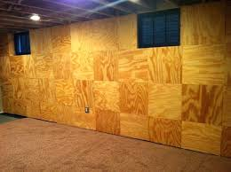 home depot wall panels interior insulated interior walls insulated basement wall panels structural