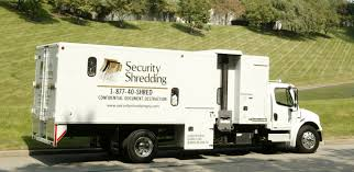 residential paper document shredding new jersey nj