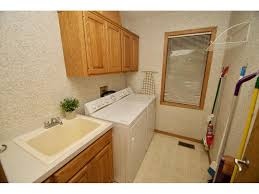 mud room dimensions mudroom sink ideas repair ceramic mudroom sink u2013 three