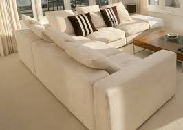 choosing the right upholstery cleaning services for your home