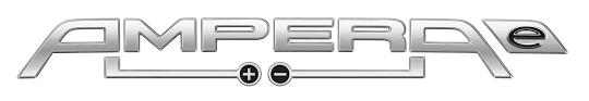 opel logo opel shows how the 520 kilometer ampera e is made autoevolution