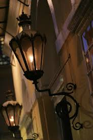 French Quarter Gas Lanterns by 82 Best Gas Lanterns Love Affair Images On Pinterest Gas