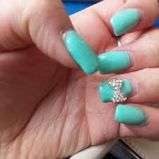 crazy nails 67 photos u0026 28 reviews nail salons 14605 jamaica