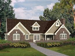 craftsman one story house plans westville craftsman ranch home plan 007d 0069 house plans and more