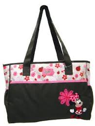 black friday diapers amazon classic mickey mouse messenger diaper bag disney http www amazon