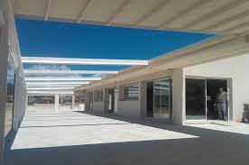 pergola roof aluminum pergola litra usa