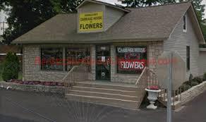 flower delivery columbus ohio 44 flower shop address in columbus ohio