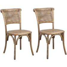 best 25 rattan dining chairs ideas on pinterest dining house