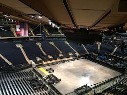 madison square garden all access tour new york city top tips