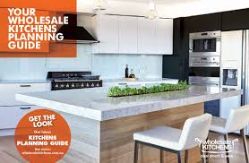 kitchen designers sydney likeable kitchen designs and renovations the good guys kitchens on