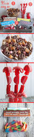 49 best things i buy images on pinterest chocolate truffles