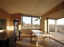 grand designs u0027 kevin mccloud reveals britain u0027s best new homes