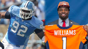 silvester williams the sylvester williams success story unc tar heels athletics