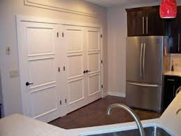 floor to ceiling storage cabinets pantry cabinet floor to ceiling pantry cabinets with circle drive