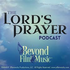 05 english australian the lord u0027s prayer