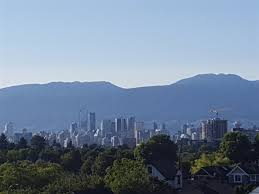 vancouver for sale real estate search bc homes condos