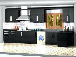 the best kitchen design software good kitchen design best images on modern kitchens kitchen ideas