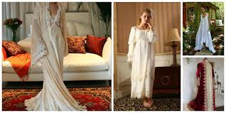 What Do Women Want In Bed Women Nightwear What Do You Wear In Bed U2013 The Fashion Tag Blog
