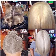 redken strawberry blonde hair color formulas best 25 redken shades ideas on pinterest hair color gloss