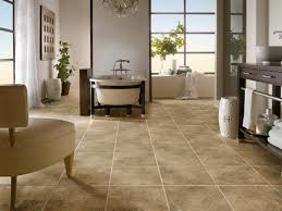 J Flooring by Inspiration Gallery Mcswain Carpets And Floors
