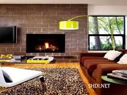 Interior Design Fireplace Living Room Fireplace Living Room Design Ideas Youtube