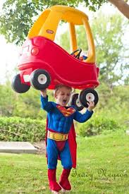 Superman Halloween Costumes Adults Fun Halloween Costumes