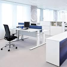 si e de bureau design bureau desk griebel office design