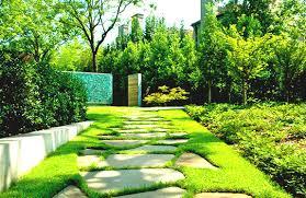 wonderful flower garden ideas for around trees goodhomez com