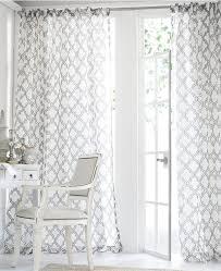 Dark Teal Curtain Panels Nursery Decors U0026 Furnitures World Market Curtains Discontinued