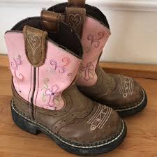 justin light up boots 69 off justin boots other size 9d justin light up from