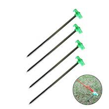 Rock Pegs For Awnings Online Get Cheap Large Tent Pegs Aliexpress Com Alibaba Group