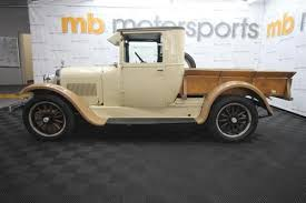 1925 dodge truck find used 1925 dodge brothers truck garage find in