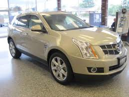cadillac suv srx 2010 2010 cadillac srx this is and s current car theirs is