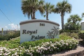 royal palms 207 1 br 2 ba condo in gulf shores sleeps 6 gulf
