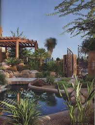 Arizona Landscaping Ideas by 44 Best Front Yard Xeriscape Images On Pinterest Landscaping
