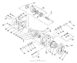 bobcat motor diagram motor free download printable wiring diagrams