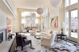 luxury livingrooms luxury living rooms 31 exles of decorating them