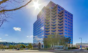 Barnes And Nobles San Diego Mission Valley Office Space Executive Suites Virtual Office Space