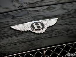 bentley logo black and white bentley continental gtc 2016 23 april 2017 autogespot