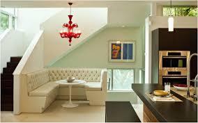 blue wood credenza storage white minimalist house wonderful
