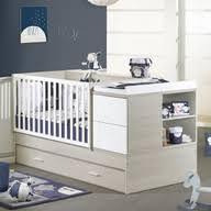chambre bebe opale opale tiroir lit junior frêne de sauthon easy tiroirs de lit