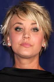 haircuts for women long hair that is spikey on top 40 bold and beautiful short spiky haircuts for women