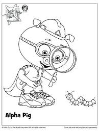 Pbs Arthur Coloring Pages Awesome Kids Page Unique At Book Line Of Books Coloring Page