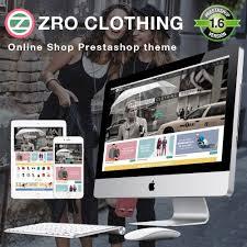 zro04 women men clothing u0026 fashion online shopping