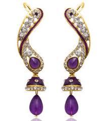 ear cuffs online shopping ear cuffs online shopping buy designer ear crawler jewelry